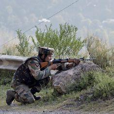 कश्मीर में सेना के कैंप पर आतंकी हमले सहित आज के अखबारों की प्रमुख सुर्खियां