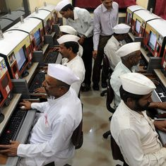 The Daily Fix: Internet shutdowns in India must be a tool of last resort, not first response