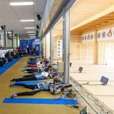 India's medal tally at junior shooting World Cup rises to 13, including one gold