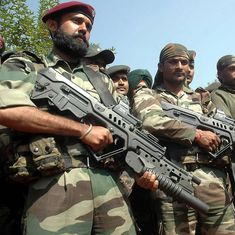 Crossing the lines: Uri is a reminder that proxy-wars cannot be fought the conventional way