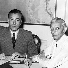 एक वक्त था जब भारत कश्मीर में जनमत संग्रह चाहता था और पाकिस्तान ने मना कर दिया था