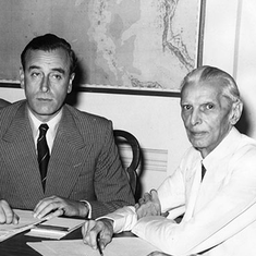 Role reversal: When India proposed a plebiscite to solve Kashmir – and Pakistan rejected it