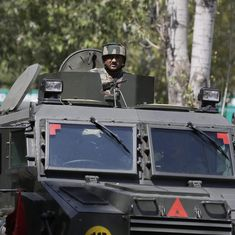 The big news: 10 militants killed during encounter with Indian Army in Uri, and 9 other top stories