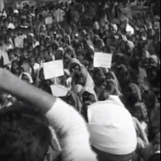 The internet comes to the rescue of documentary on Coca-Cola that Censor Board blocked