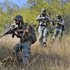 Uri brigade commander shifted out of base till inquiry into attack is completed, say reports
