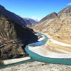 Mutual cooperation needed for Indus treaty with Pakistan to work, cannot be one-sided, says India