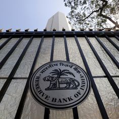 Non-performing assets: Ordinance meant to empower RBI actually gives more teeth to the government