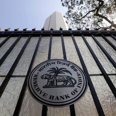 Centre appoints three academics to Monetary Policy Committee