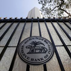 RBI on demonetisation's effects: It's bad but temporary (we hope)
