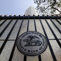 Proposal to approve Rs 2,000 note made in May 2016, no talk of demonetisation then, says RBI: Report