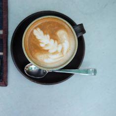 Korra Jeans Pop-Up at Blue Tokai Coffee Roasters