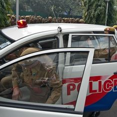 Dial 100: As UP adopts an integrated police emergency response system, what can it learn from Delhi?