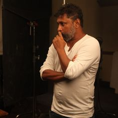 'Pink' is not for women but for men and boys, says producer Shoojit Sircar