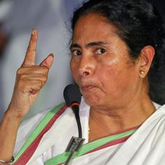 As Trinamool gobbles up the opposition, is Bengal heading towards one-party rule?