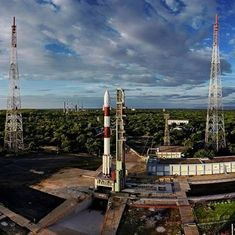 The big news: Isro successfully places eight satellites in two orbits, and nine other top stories