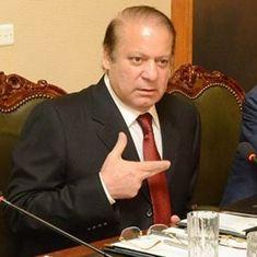 नरेंद्र मोदी के प्रधानमंत्री रहते संबंध सुधरने की गुंजाइश नहीं है : पाकिस्तान