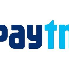 PayPal files trademark infringement complaint against Paytm for using similar colours in its logo