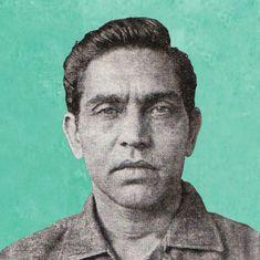 हामिद दलवई: जिसे भारतीय मुस्लिम समाज का सबसे महत्वपूर्ण प्रतिनिधि होना चाहिए था