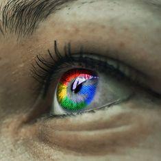 बीते 21 साल में हमारी दुनिया बदल चुका गूगल अगले 21 साल में हमें क्या-क्या दिखाने वाला है?