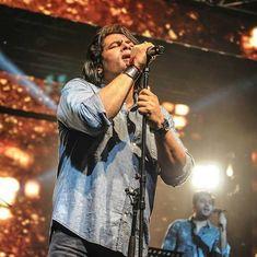 VHP, Bajrang Dal demand cancellation of Shafqat Amanat Ali's show in Bengaluru