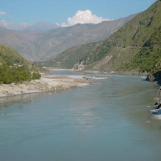 Indus Waters Treaty: Pakistan asks International Court of Justice, World Bank to intervene