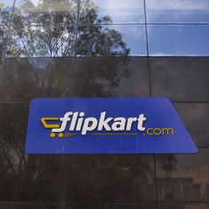 Flipkart, Snapdeal merger at risk after PremjiInvest objects to payouts for founders, investors