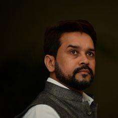 बीसीसीआई ने लोढ़ा समिति की सिफारिशें लागू करने के लिए और वक्त मांगा
