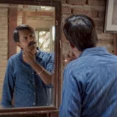 Soundtrack review: Ajay-Atul continue their hit parade with 'Jaundya Na Balasaheb'