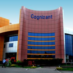 After Infosys, Cognizant to 'ramp up' local hiring in the US, reduce dependence on H-1B visas