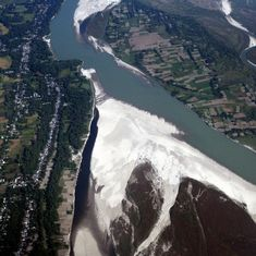 Pakistan rules out accepting any change to Indus Waters Treaty with India