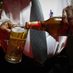 Soon, legal drinking age in Kerala to go up to 23 years