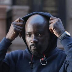 Here is why the new Netflix show 'Luke Cage' is drawing rave reviews