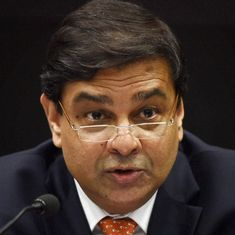 The Daily Fix: Will government listen to RBI chief Urjit Patel's suggestions on state-owned banks?