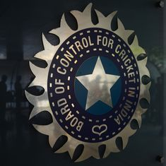 Maharashtra Cricket Association's managing committee 'agrees' to implement Lodha reforms