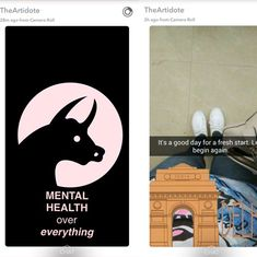 A Snapchat handle is helping some Indians find catharsis, one confession at a time