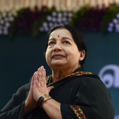 Tamil Nadu: Jayalalithaa responding 'remarkably' to treatment, says Apollo Hospital chairman