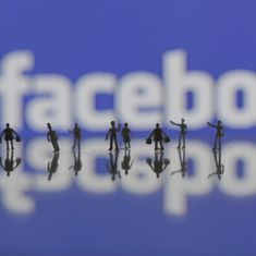 Facebook has developed a censorship tool as part of efforts to re-enter China: New York Times