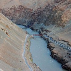 Respecting Indus Waters Treaty in the interest of both Delhi and Islamabad, says Pakistani minister