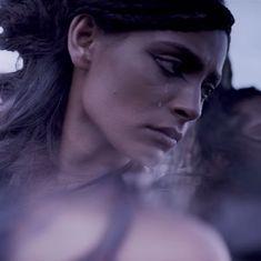 मिर्जिया : भूल गई है खूबसूरती से लदी-फदी ये फिल्म कहीं रख के, वो चीज जिसे दिल कहते हैं
