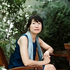 Will this novel win the Man Booker Prize? Madeleine Thien's story shows why memories outlive history