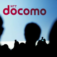 Tata Sons pays $1.27-billion penalty to NTT DoCoMo, settles three-year-long dispute
