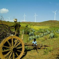 The business wrap: India wind power tariff falls to lowest ever rate, and six other top stories