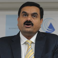 Explainer: How allegations of Adani overpricing power equipment imports could affect consumers