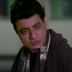 Watch: 'Ae Dil Hai Mushkil', starring Gajendra Chauhan