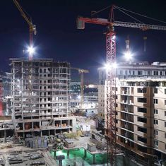 केंद्रीय परियोजनाएं पाने के लिए अब राज्यों को प्रतिस्पर्धा में अव्वल आना होगा