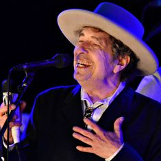 Readers' comments: Biased media, Bob Dylan's Nobel Prize and caste-based discrimination