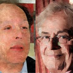 Three writers who didn't win the Nobel Prize this year (but should, soon)
