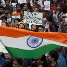 A students' petition and two resignations at Ashoka University: Freedom struggles continue