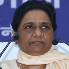 Election results 2017: BSP faces its worst loss in Uttar Pradesh since 1993
