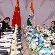 When Modi meets Xi: What's in store for India-China ties at the BRICS summit in Xiamen?